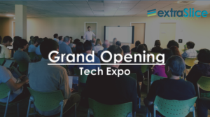 grand-opening-and-tech-expo
