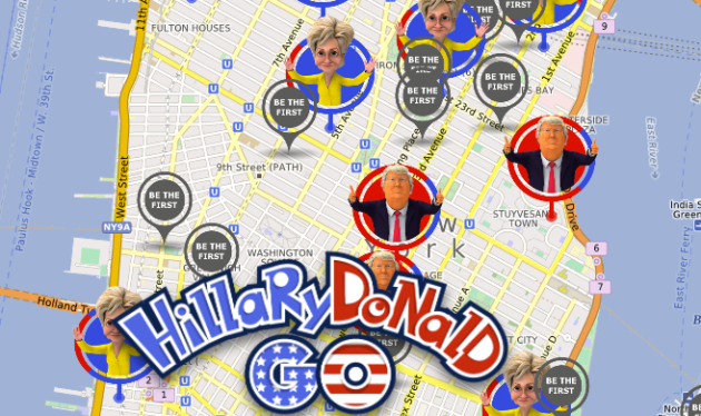 hillarydonald_go_-_augmented_political_reality