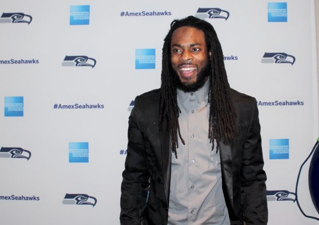 richardsherman432