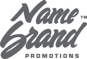 Name Brand Promotions