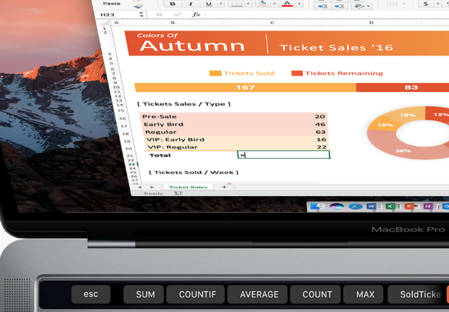 office-for-mac-adds-touch-bar-support-3