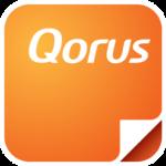 Qorus_smaller3