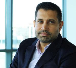 Sameer Kazi