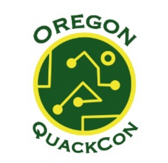 quackcon11