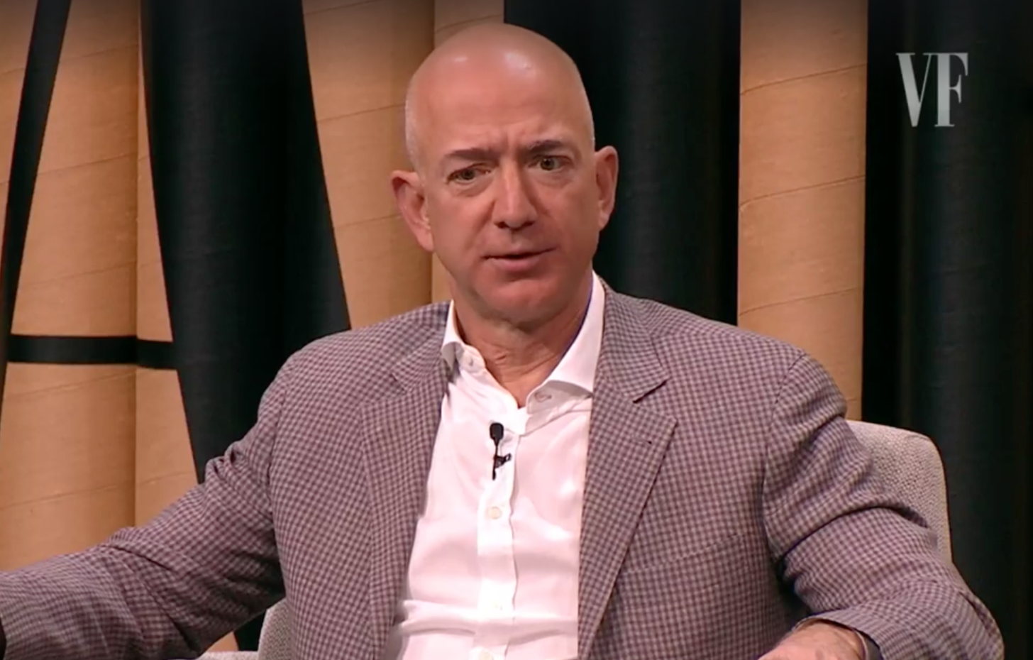 jeff bezos - photo #7