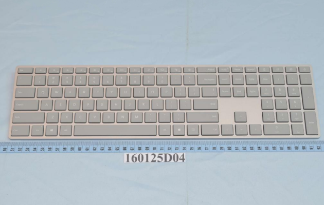 Surface-PC-keyboard
