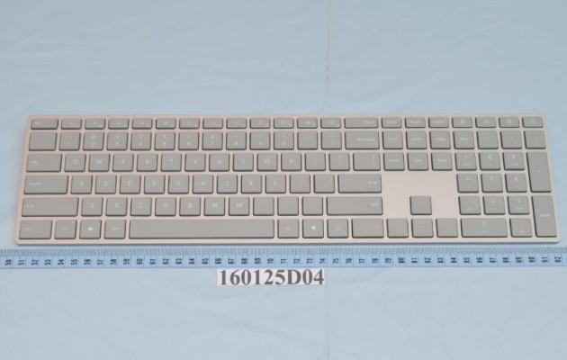 Surface-PC-keyboard