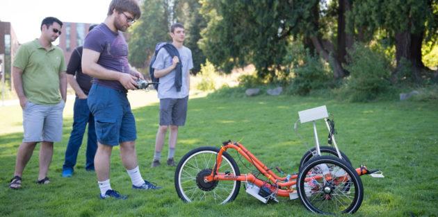 self-driving-bike-cropped