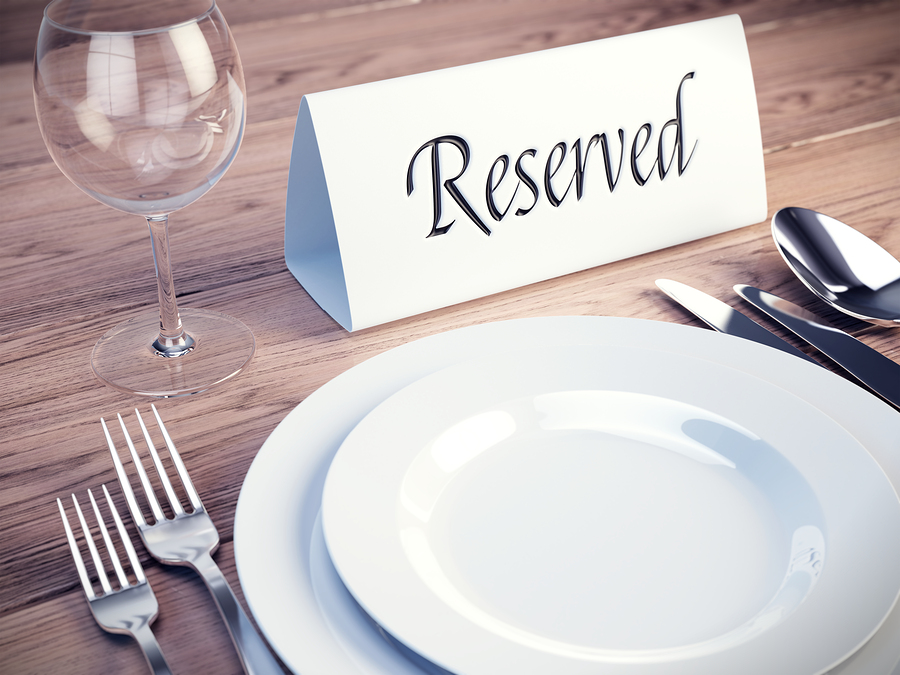 Image Result For Free To Use From Am Pm On Reservation