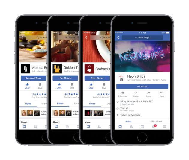 facebook-business-copy