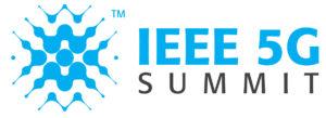 ieee_5g_summit
