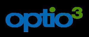 optio3-logo-500-px2