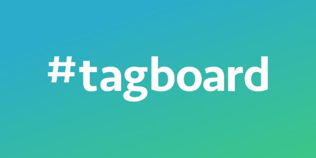 tagboard-logo