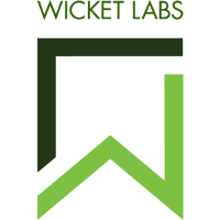 wicket-labs
