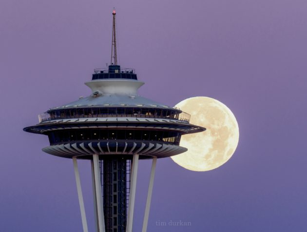 161112-moon-seattle-durkan
