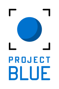 161114-project-blue