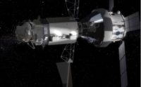 Asteroid inspection