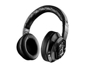 A-Audio Noise Cancelling Headphones
