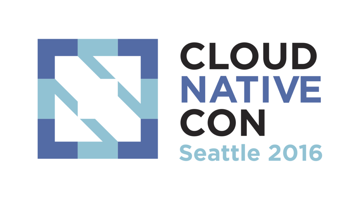 cloudnativecon_logo_color-copy