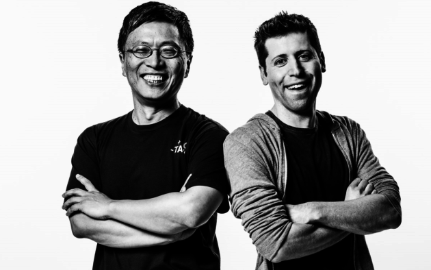 harry-shum-sam-altman