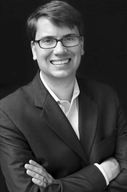 Tech Moves Expedia Exec Jason Moss Joins Avvo As Cmo
