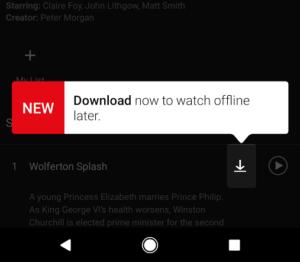 Netflix Photo