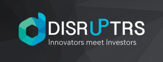 disruptrs11