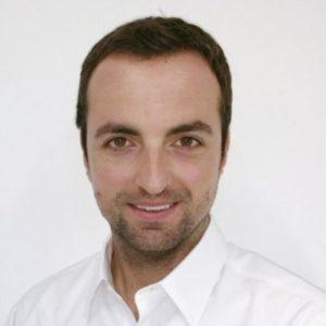Simon Broesamle