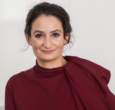 Sheila Gulati.