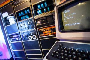 living-computer-museum-1