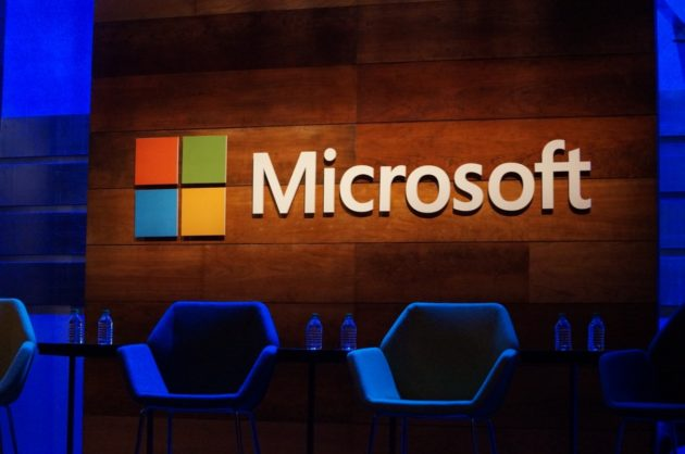 Microsoft is bringing down 'Fancy Bear' hackers with IP lawyers