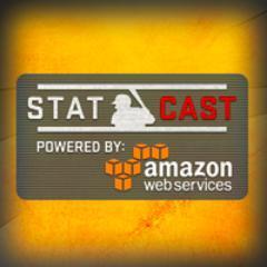 statcastaws11