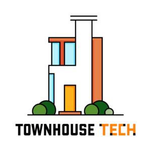 Townhouse Tech logo