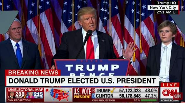 Source: Screen grab from CNN