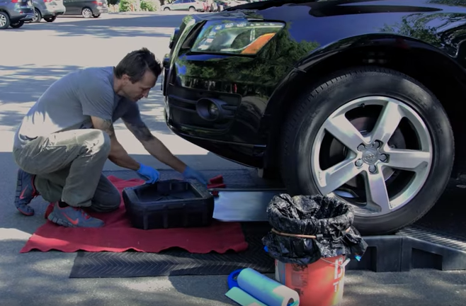 Car-repair startup Wrench launches membership program, plans expansion to third major market