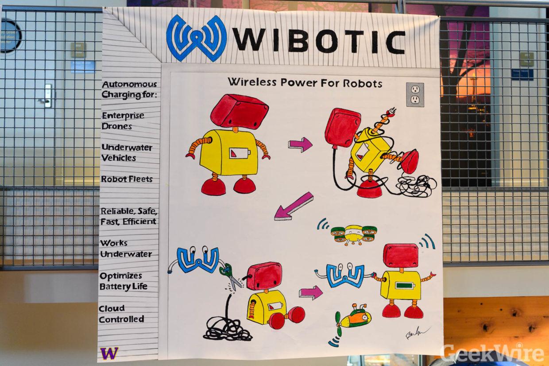 wibiotic napkin