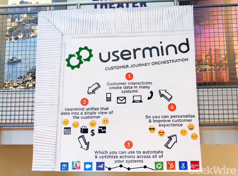 usermind napkin