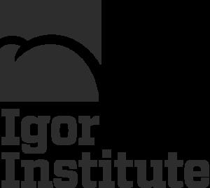 Igor Institute