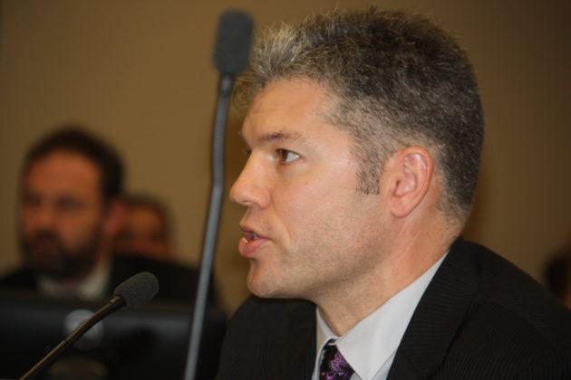 Max Savareid
