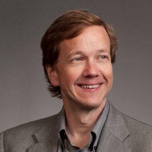 Matt Medlin
