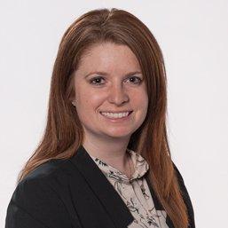 Stephanie Kenison