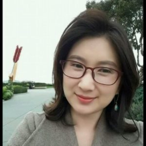 Yumi Huh