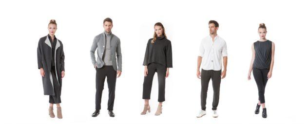 Buki clothing line