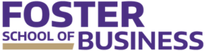 foster-logo-horizontal-400w-hex