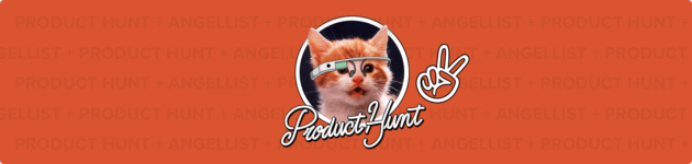 Product Hunt will remain independent after being acquired by AngelList. (AngelList Photo)