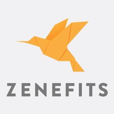 zenefits11