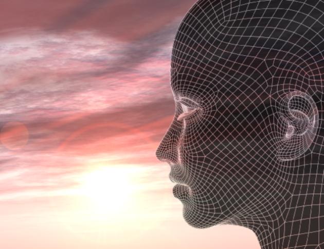 Future of Life AI Graphic