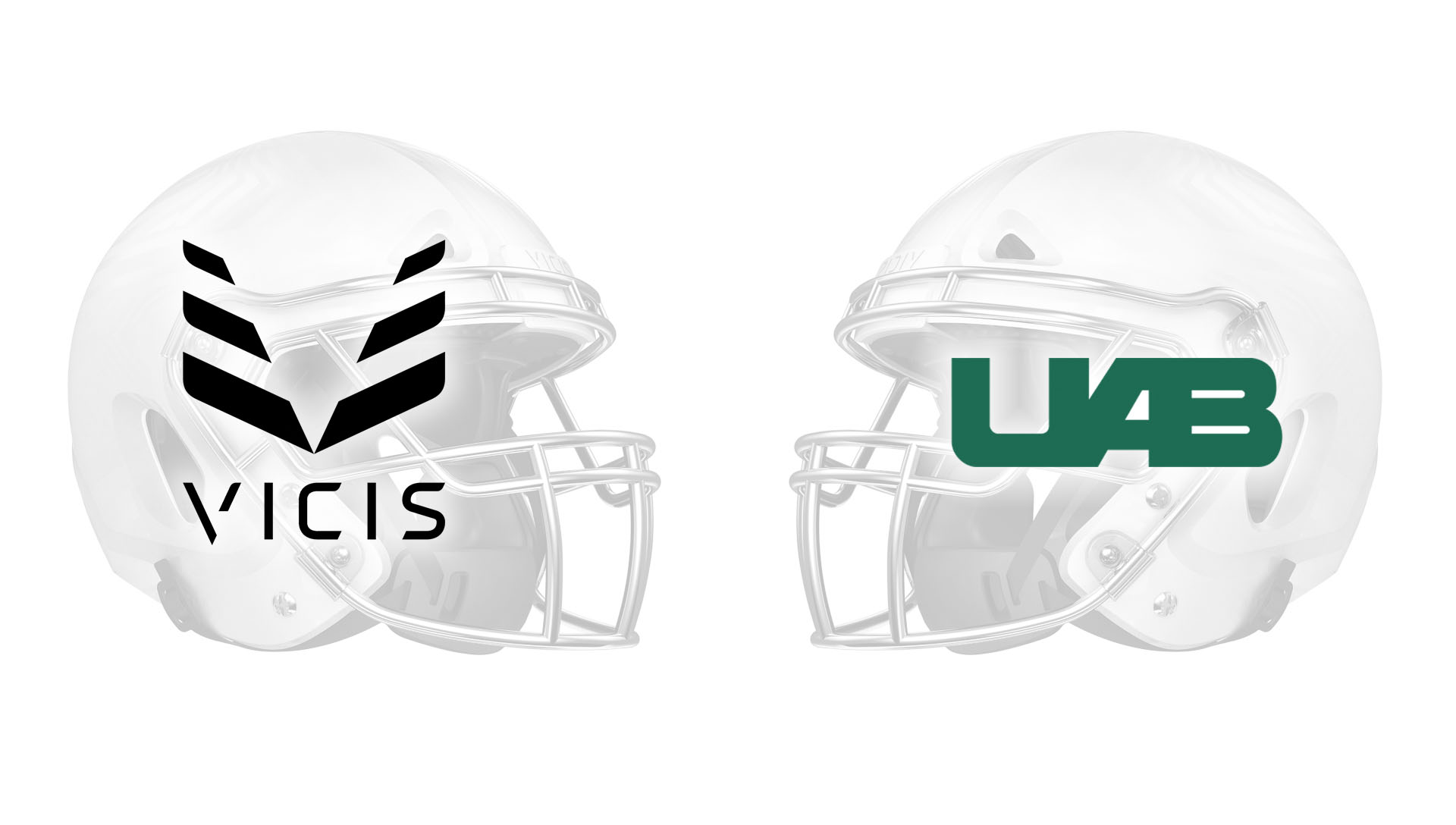 Vicis Partners With University Of Alabama At Birmingham To