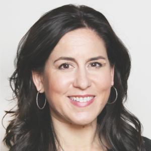 Denise Muyco