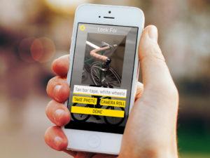 529 garage app